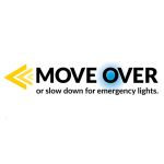 MoveOver_AdditionalSocial_03