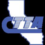 ctta_logo_FILLED_vectorized